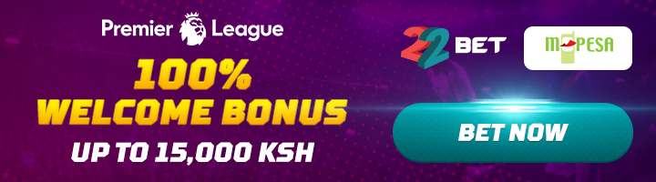 Betin Kenya: Mobile App, Login & Registration Bonus 2019
